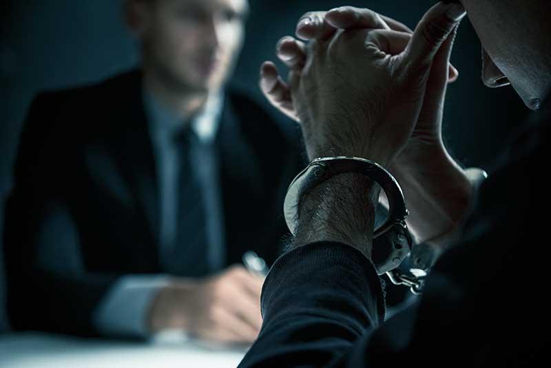 droit-criminel-montreal-palais-justice