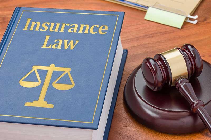 droit-des-assurances