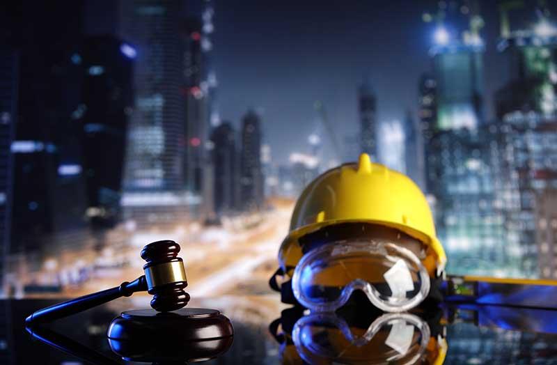 droits-de-la-construction
